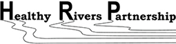 Healthy Rivers Partnership