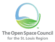 Open Space Council of St. Louis